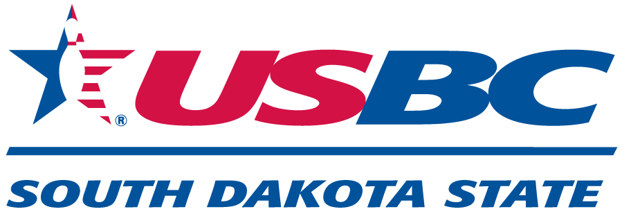 South Dakota State USBC